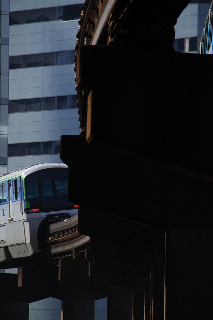 20161105_012_第6回シグブラフォトウォークinお台場