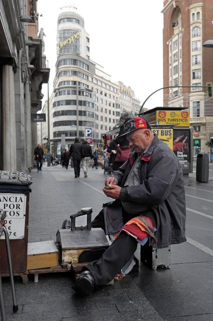 16l06 Madrid_0018 variante Uti 425