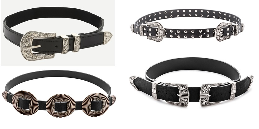 belt_wishlist_shein