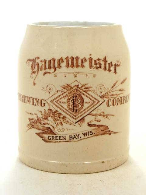 Hagemeister-Brewing-Company-Drinkware-Mugs-Steins-Hagemeister-Brewing-Co_21355-1