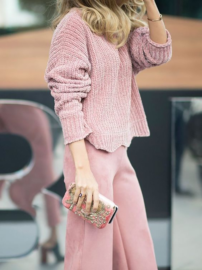 fall style streetstyle winter rainy day outfit accessories style fashion trend8
