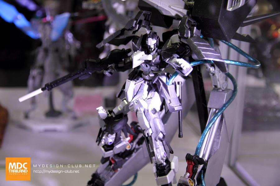 GBWC-TH-2016-149