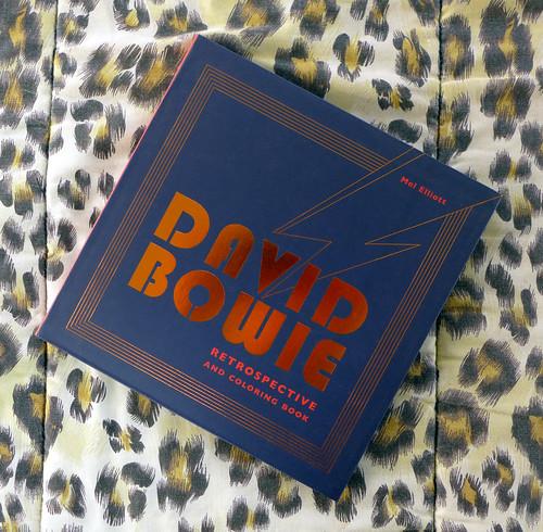 2016-11-16 - David Bowie Coloring Book - 0001 [flickr]