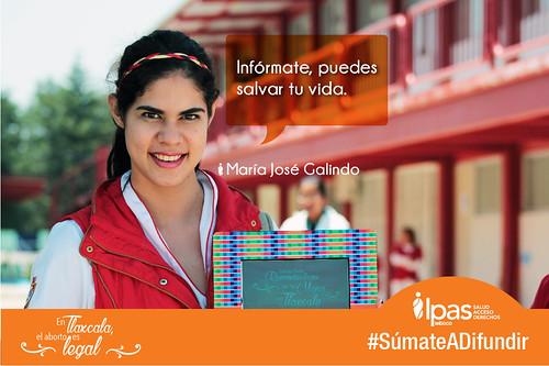 Aborto Legal en Tlaxcala
