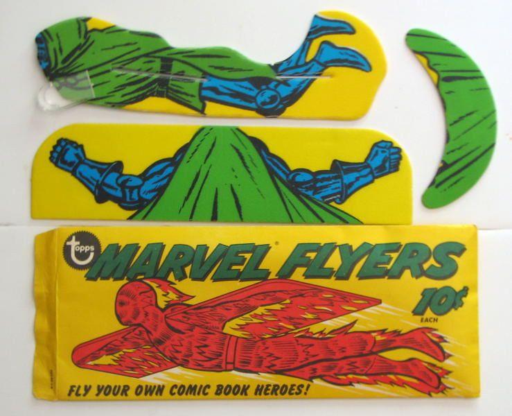 marvel_flyers_doom