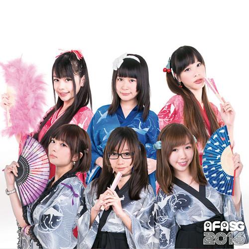 AFA16_Guest_Tokimeki_Jump