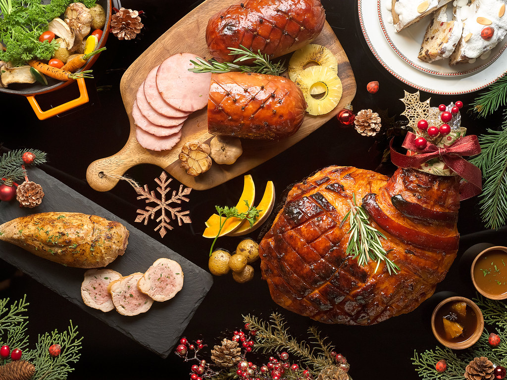 amara-singapore-festive-buffet