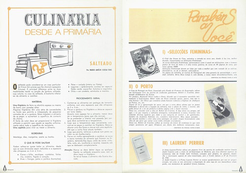 Banquete, Nº 109, Março 1969 - 8