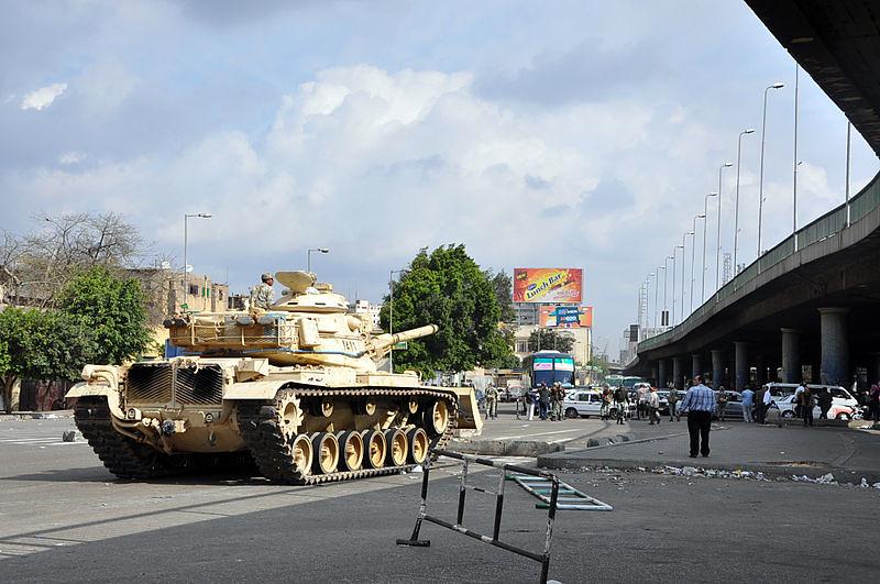 M60-dozer-cairo-20110130-wmc-1