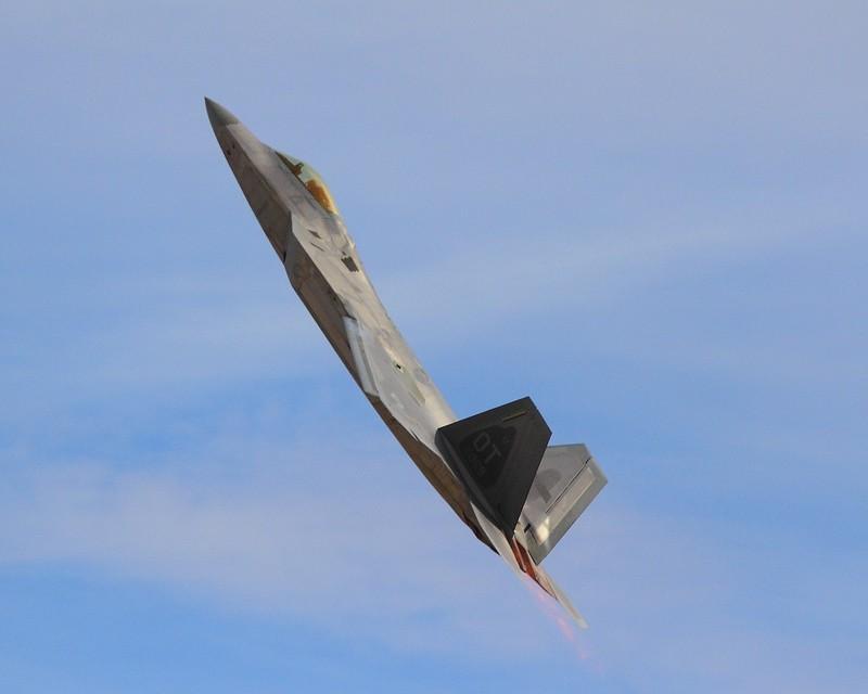 IMG_5069 F-22 Raptor