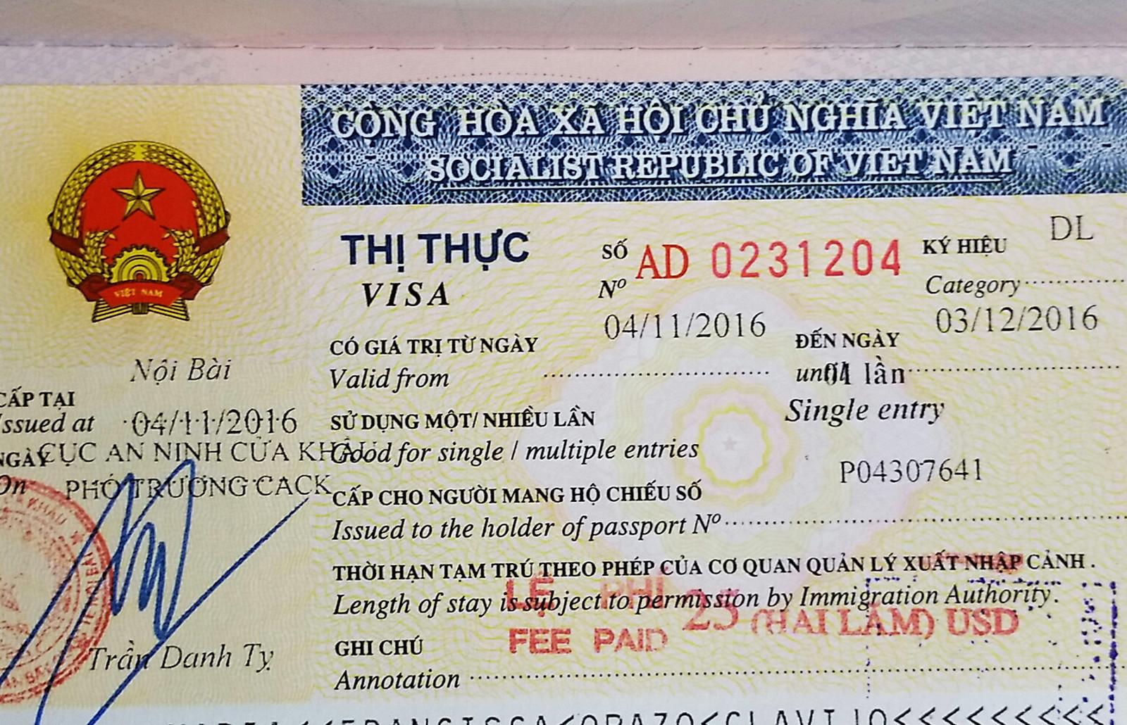 visa_vietnam2