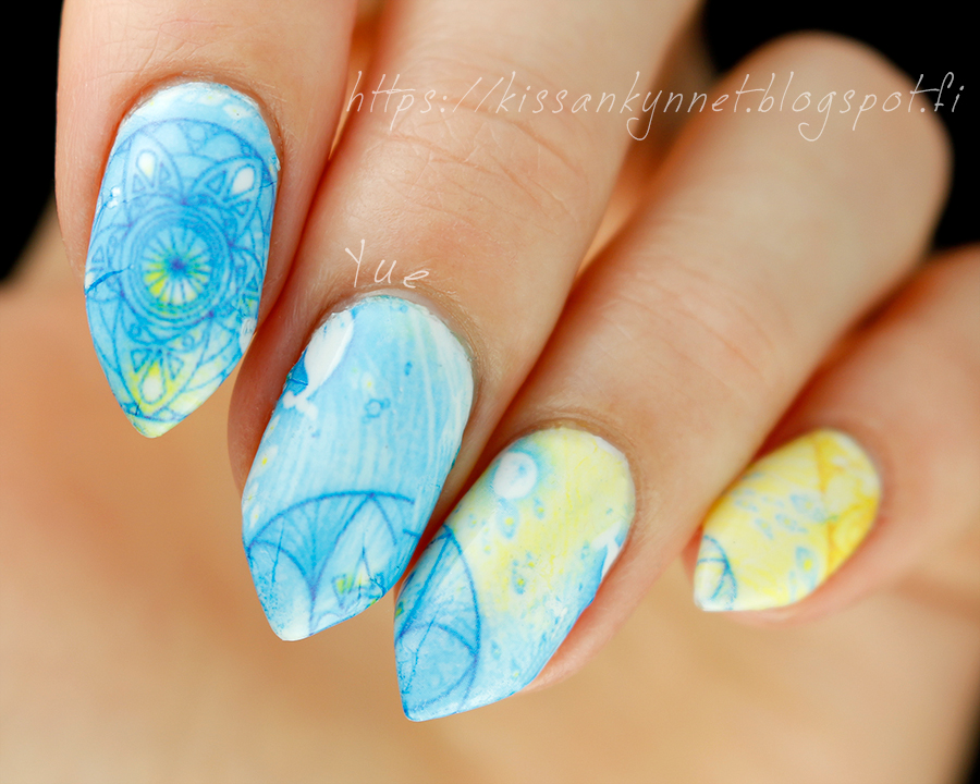 water_decals