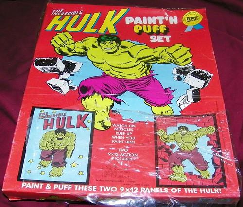marvel_hulk_paintnpuff1