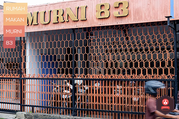 MURNI-83-6