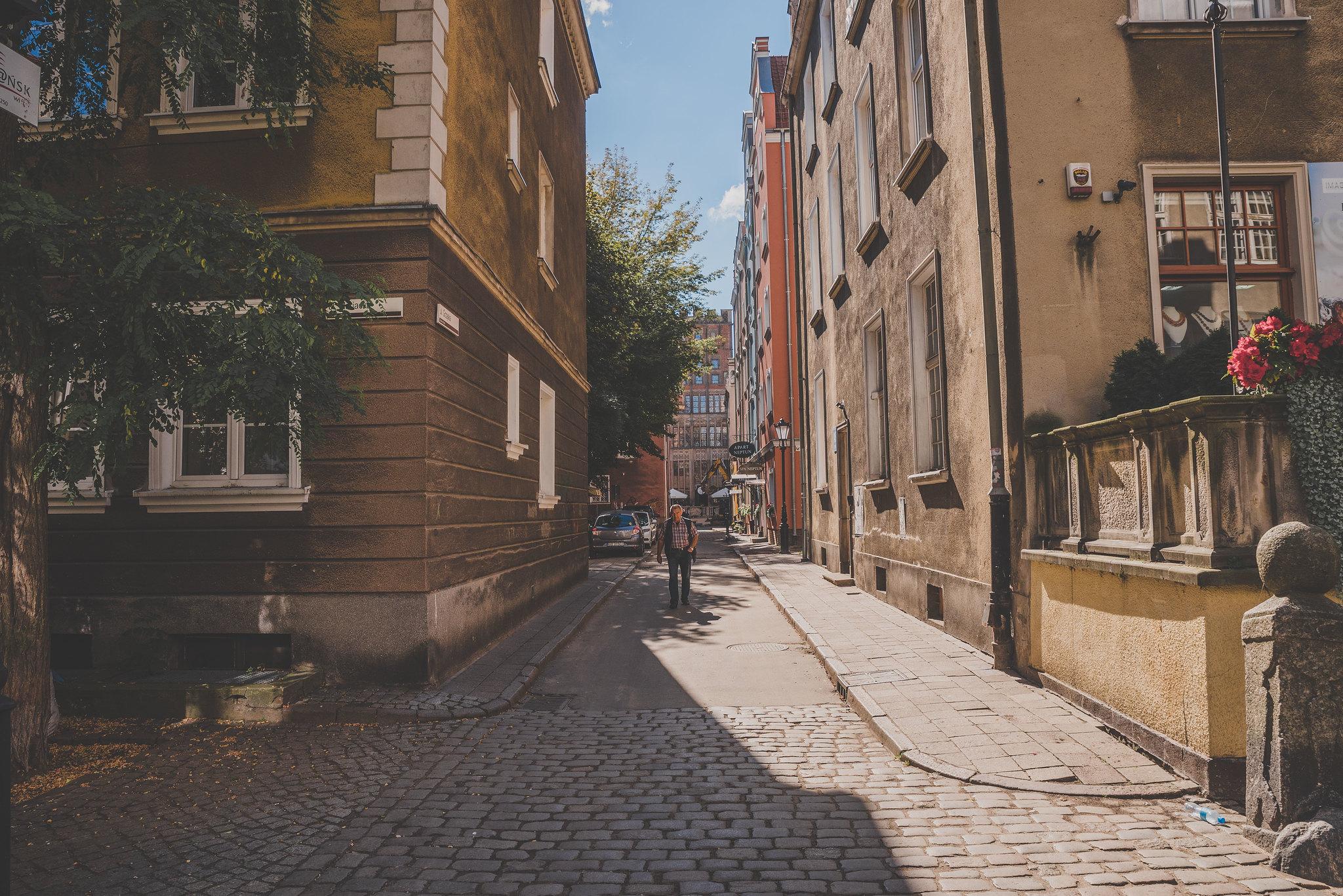 Gdansk_6