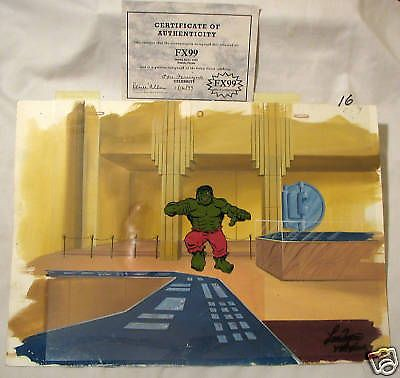marvel_hulk_animationcel
