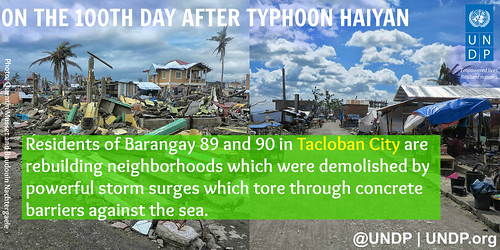 Barangay89and90beforeafter | by undpphilippines