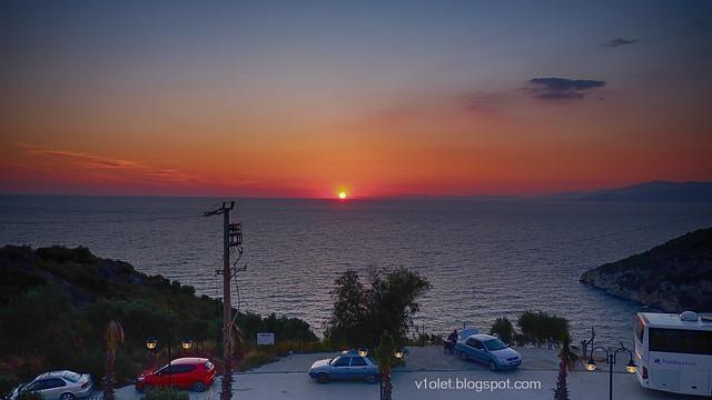 DSCF0548 Suhan360 Sunset2hdrcrw