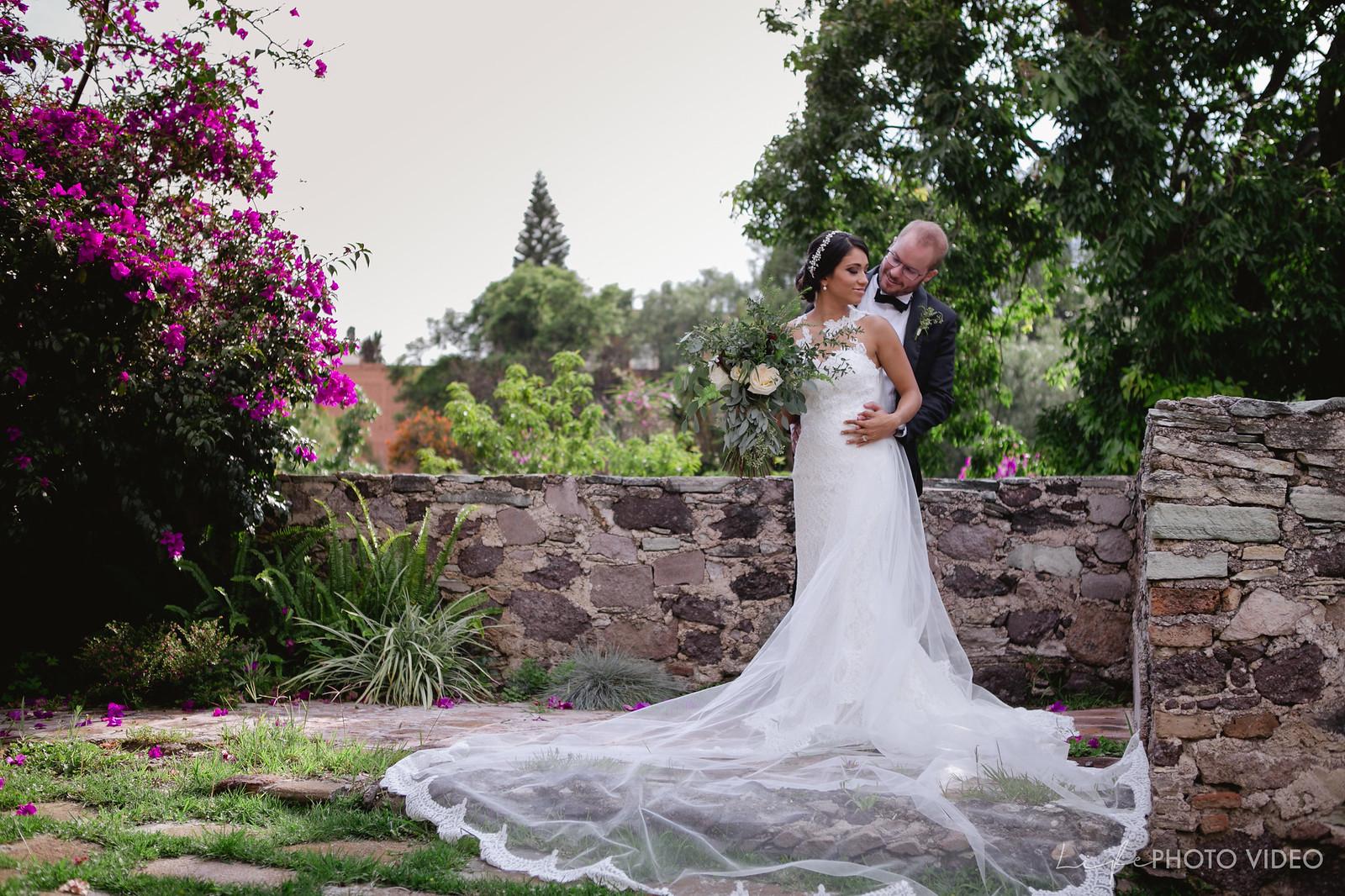 LifePhotoVideo_Boda_Guanajuato_Wedding_0021