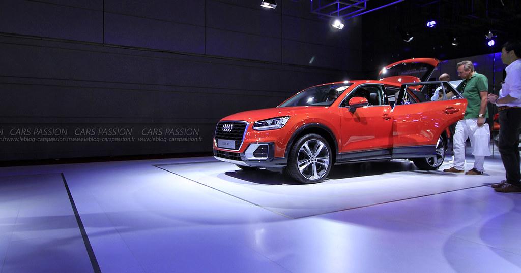 Audi-Q2-orange2