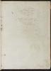 Nicolaus de Lyra: Postilla super totam Bibliam - Ownership inscriptions