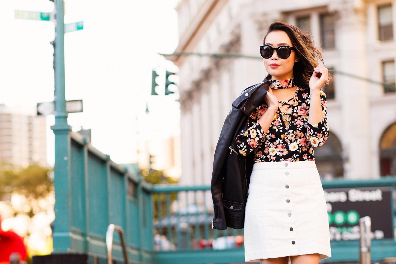 01nyc-newyork-subway-city-travel-style-fashion