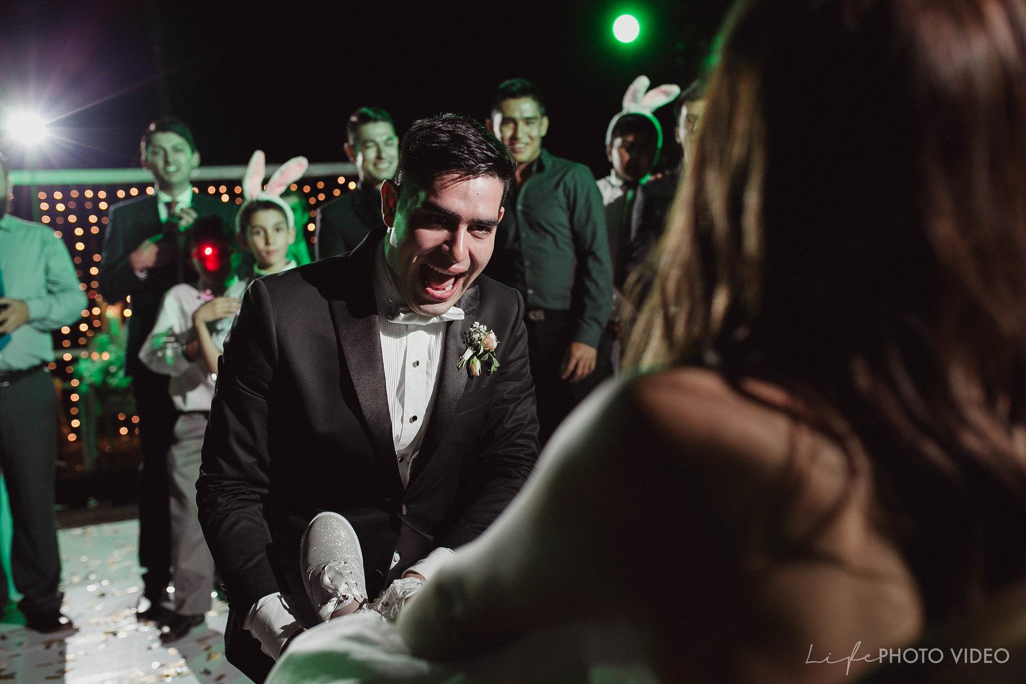 Boda_LeonGto_Wedding_LifePhotoVideo_0011.jpg