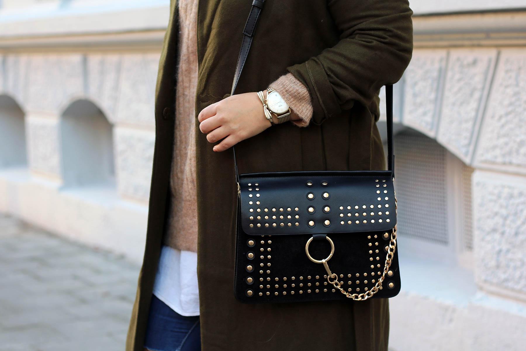 outfit-look-style-modeblog-fashionblog-khaki-mantel-balenciaga-lookalike-boots-ceinture5 (2)