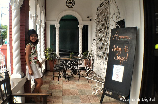 Ancestral-House-Sta-Cruz-Laguna-