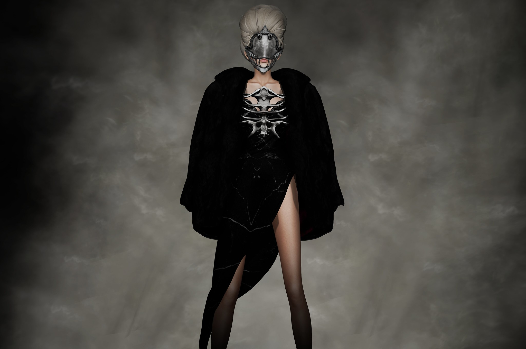 249. | The Fame Monster
