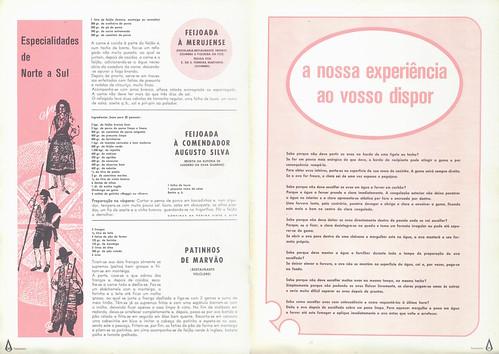 Banquete, Nº 107, Janeiro 1969 - 11