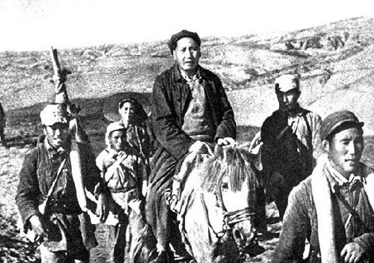 Mao-Longuemarche