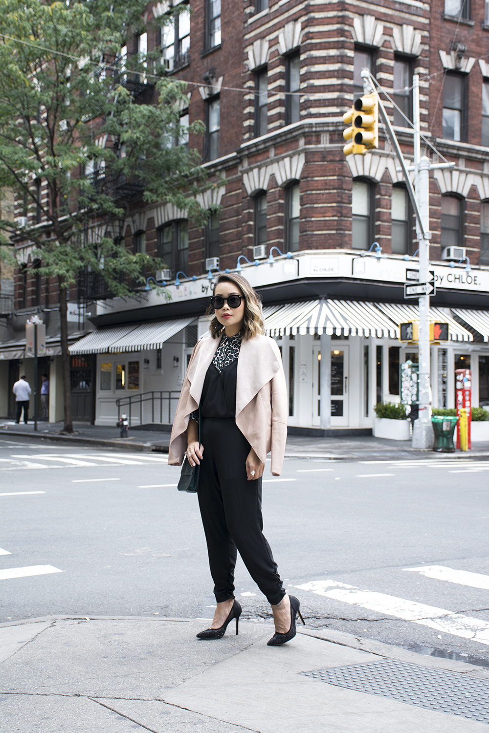 04nyc-westvillage-green-pink-leopard-jumpsuit-travel-style-fashion