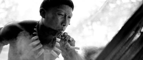 映画『彷徨える河』より ©Ciudad Lunar Producciones