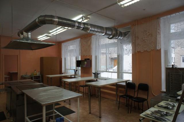 intercambio_academico_rusia-iestpsb_002