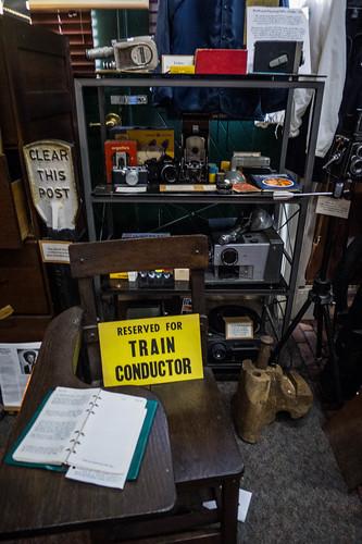 Hub City Railroad Museum-006