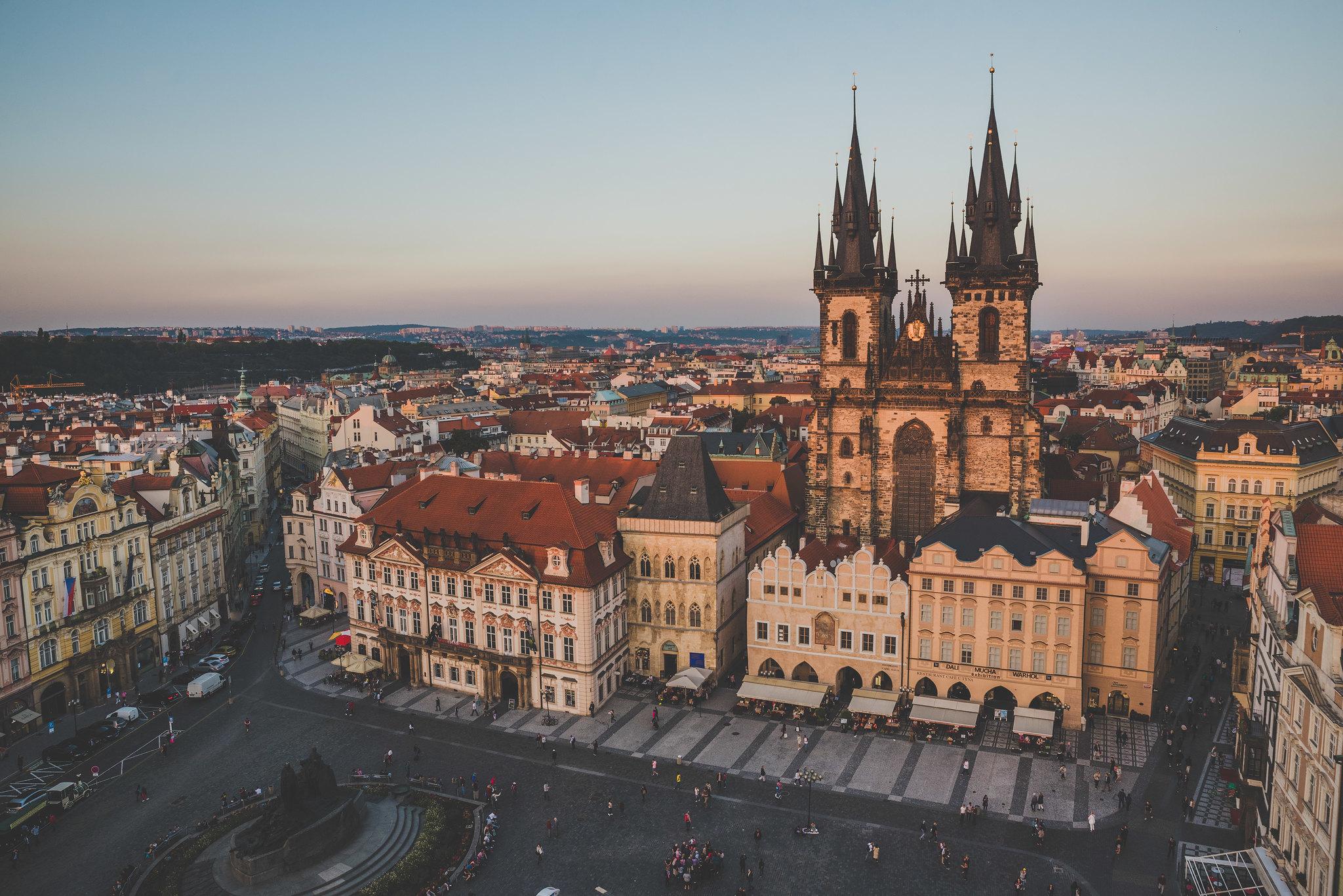 Prague_46