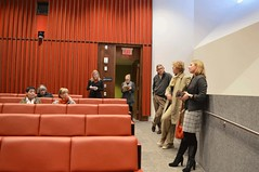 a Auditorium at Andlinger Center for Energy and the Environment, PU, 10/26/2016 DSC_0012