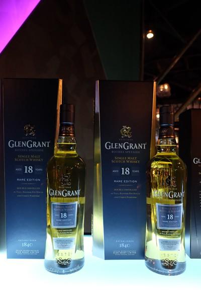 GlenGrant (6)