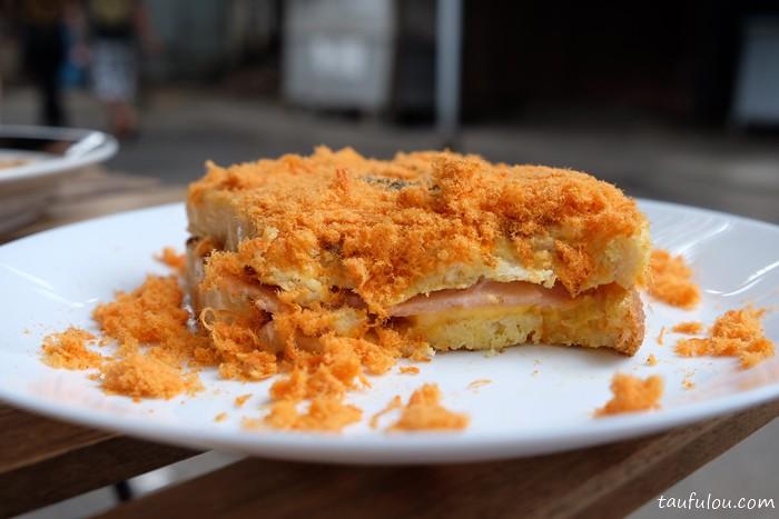 A Toast (7)