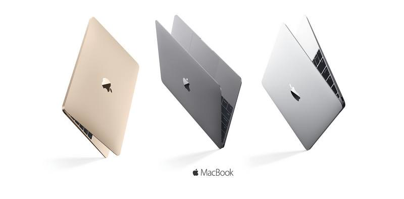 macbook-12-inch-retina1