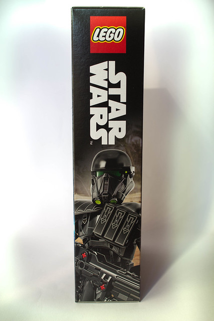 [Revue] Star Wars 75121 : Imperial Death Trooper 30206115686_d73a65f41e_z