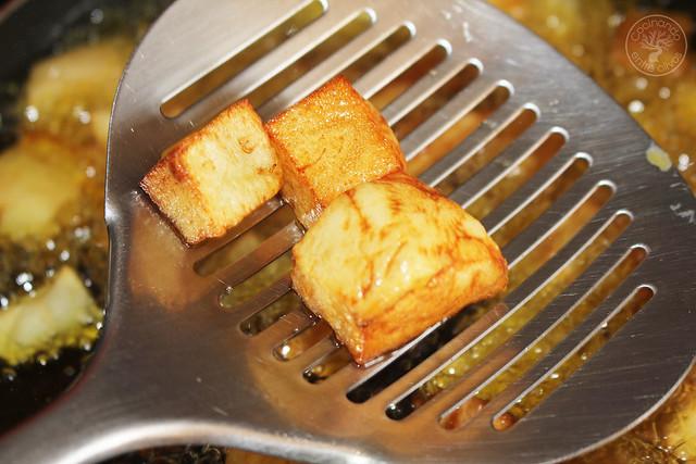 Patatas bravas www.cocinandoentreolivos.com (4)