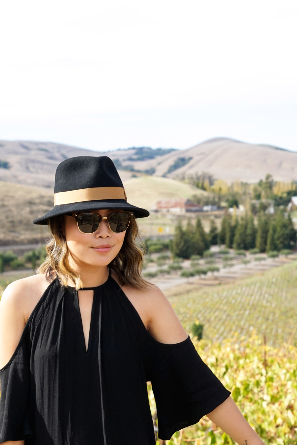 05sonoma-winery-travel-style-fashion-goorinbros-azalea