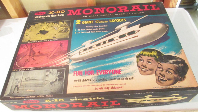 space_monorail1
