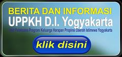 Banner Web
