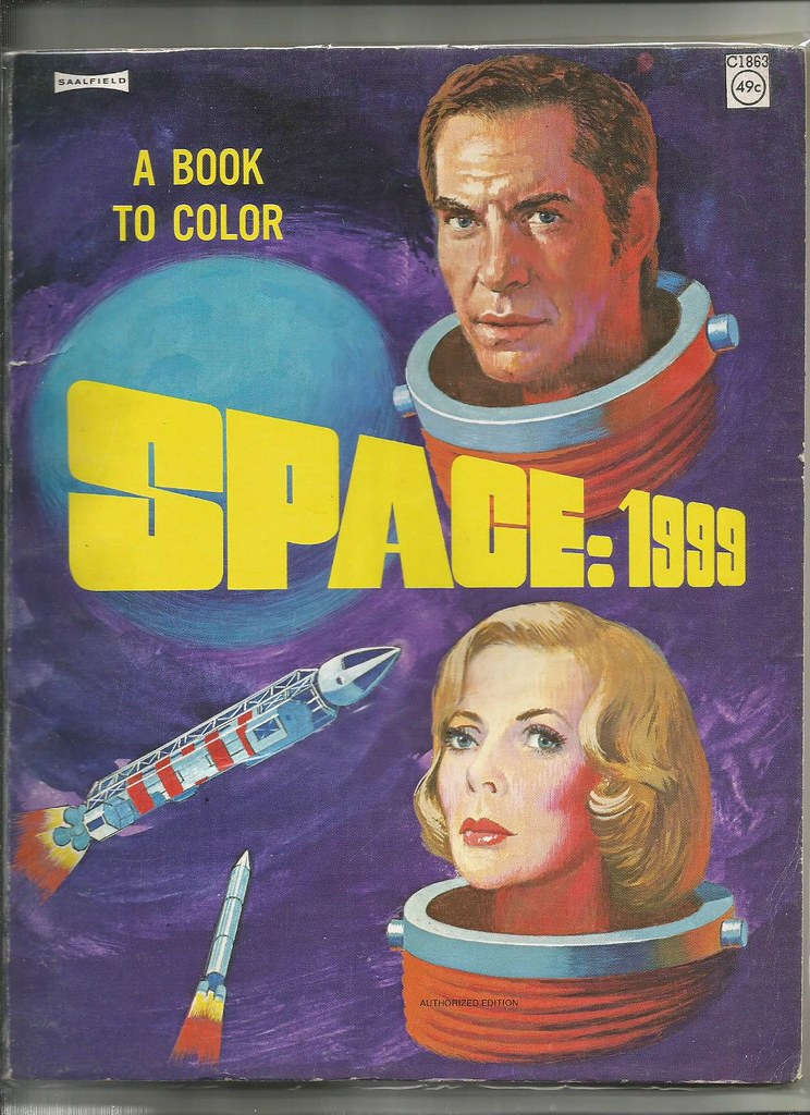 space1999_coloring