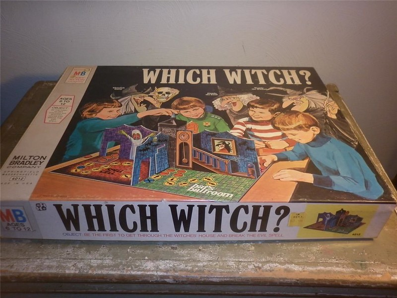 game_whichwitch