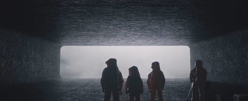 Arrival - screenshot 9