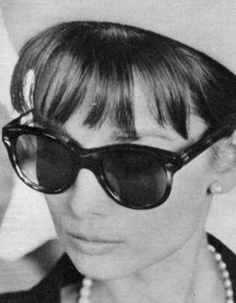 Hepburn244